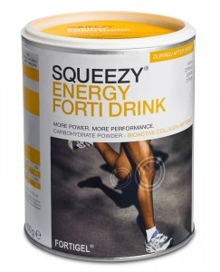 squeezy-fortidrink_400g