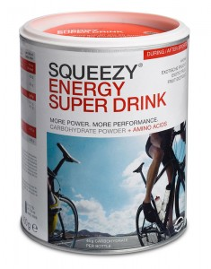 squeezy-super_energy_drink