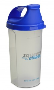 squeezy_athletic_shaker