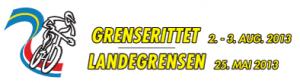 Logogrenserittet