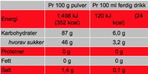 Skjermbilde 2015-03-11 kl. 23.14.57