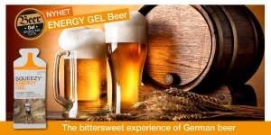 SQUEEZY-ENERGY-GEL-Beer-s1