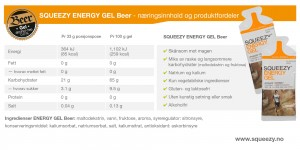 SQUEEZY-ENERGY-GEL-Beer-s2